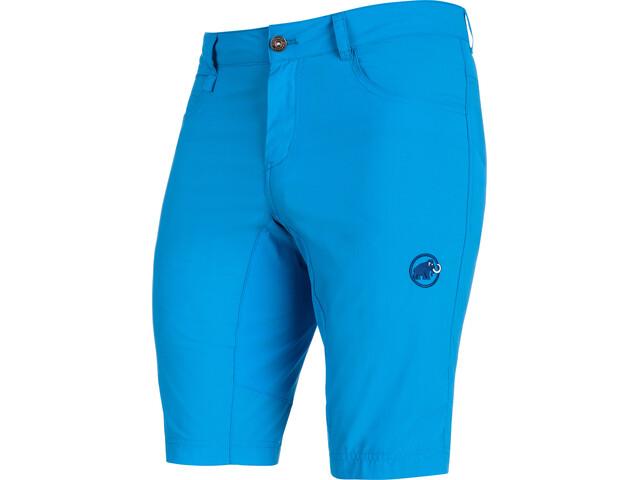 Mammut Runbold Light Shorts Men imperial